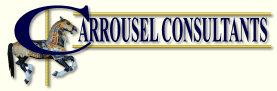 Click to send email to Carrousel Consultants